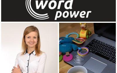 Jak zachować work life balance w pracy copywritera freelancera?