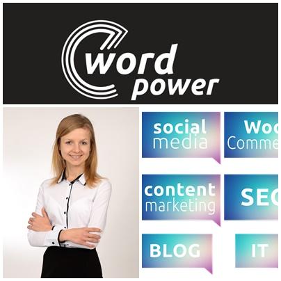 copywriting vs content marketing